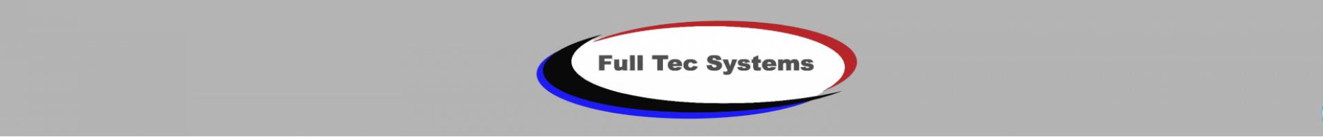 Full Tec Systems